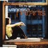 Vanessa Paradis - Be My Baby (MHP Version)