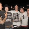 A7X - Afterlife