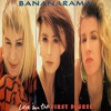 Bananarama - Love In The First Degree (MHP Remix)