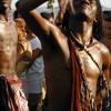Zumba-Dance