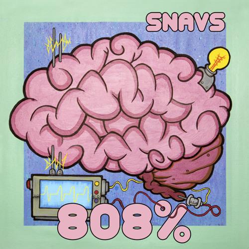 Snavs - Oh My G#&! (Original Mix)