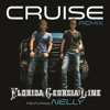 Cruise(Remix)-Florida Georgia Line Ft. Nelly