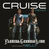 Cruise(Remix)-Florida Georgia Line Ft. Nelly