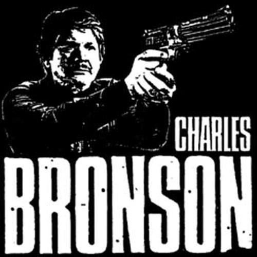 Marlon Hoffstadt @ Charles Bronson - Halle/Saale, DE (20.04.2013)