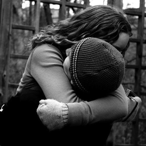 [#11] Liebesabschied