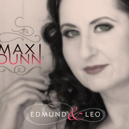 Maxi Dunn - Cover Me