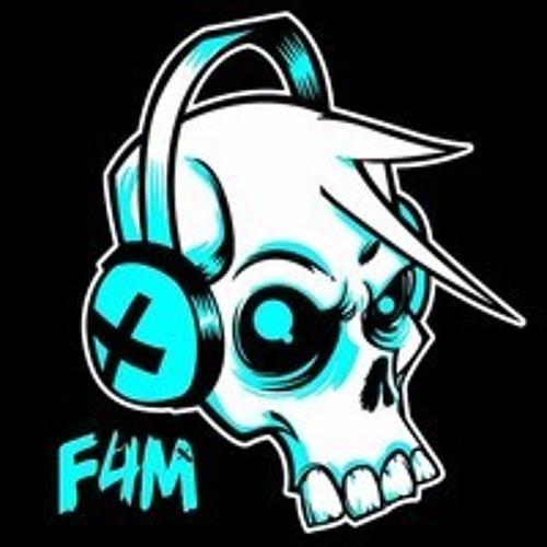 EH!DE & Funk4Mation - Subsonic Flux (Original Mix)