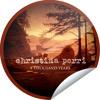 Christina Perri - A Thousand Years (Cover)