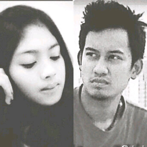 Lucky (cover) - Abell Permana feat. @cintaprastika