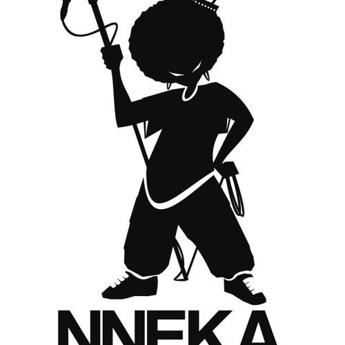 Nneka - Do You Love Me Now (Funkanomics Remix)