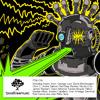 Deivimal, Bastien - LDS (Original Mix)
