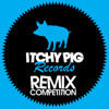 Itchy Pig - Remix Competition - Forest