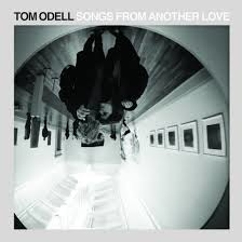 Tom Odell - Another Love (Richi Bootleg)