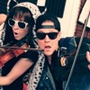 [TANGO] - Thirft Shop - Tyler Ward&Lindsey Stirling 'Macklemore&Ryan Lewis cover'(Sebastien N Remix)