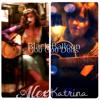 Black Balloon (The Goo Goo Dolls) - Katrina and Alex M-O