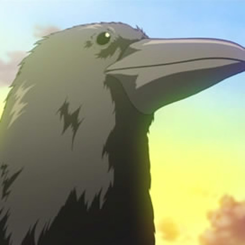 эмина лилит - холод птиц