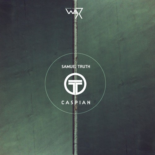 Samuel Truth - Caspian (Darker Than Wax Free Download)