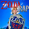 Smosh - The Legend Of Zelda Rap (Uncensored Version)