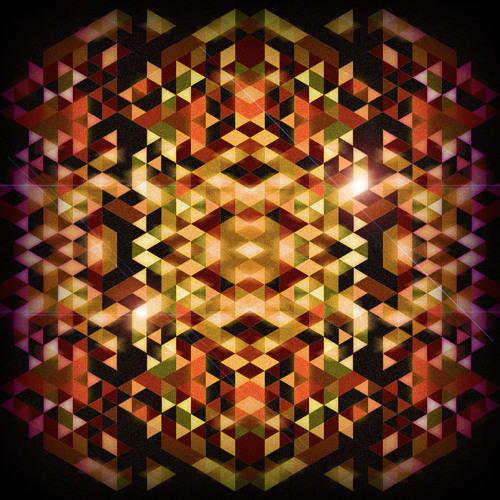Matt Nida - Particle Theory (EP Preview)