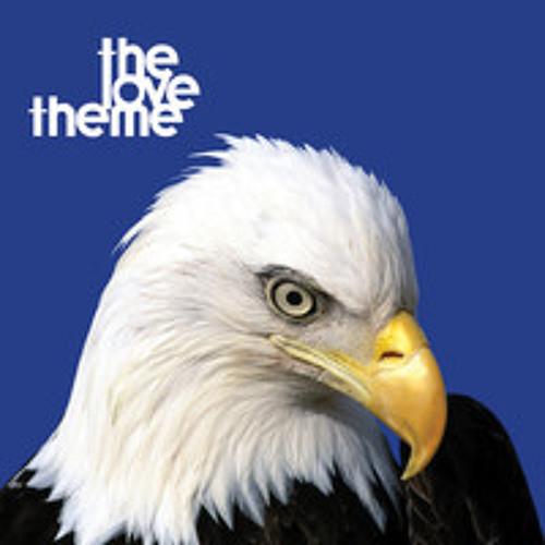 Freedom - The Love Theme (Eggchan Remix)