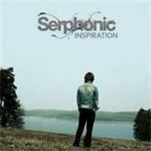 Serphonic - 5am