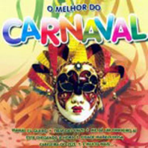 Baixar MARCHINHAS DE CARNAVAL - www.adautobulhoes.com.br  (14)