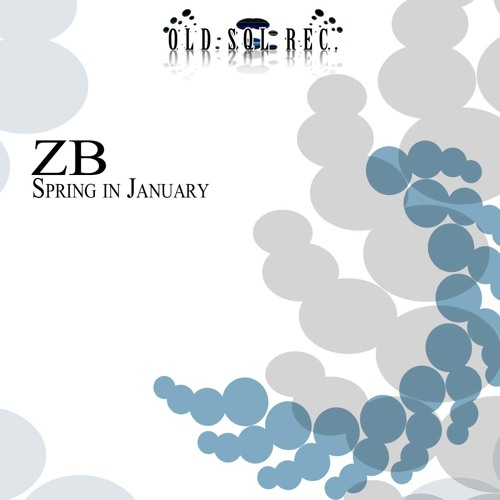 ZB - Spring in January (LoQuai Remix) [OLD SQL Rec.]