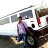 hindi sonG..SEPPI SHAFEEQUE 1(mp3pk.com)