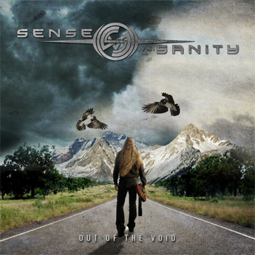 Sense Vs Sanity - Another Me