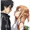 Sword Art Online OST - Isshoni