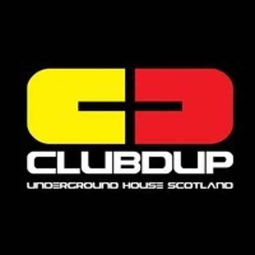 SFD - Clubdup Guestmix 2013