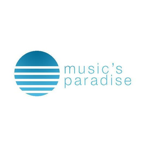 THIS IS PARADISE! Podcast 04 with DANNY WATERS