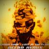 Linkin Park - Lost In The Echo (BeeBB Remix)
