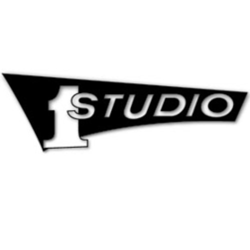 Studio One Mix - Harmonies and Instrumentals