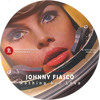 Johnny Fiasco - Nothing but love (Paul Youx Mix) preview - nuphuture traxx records (NPC006)