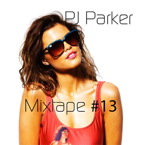 Mixtape #13