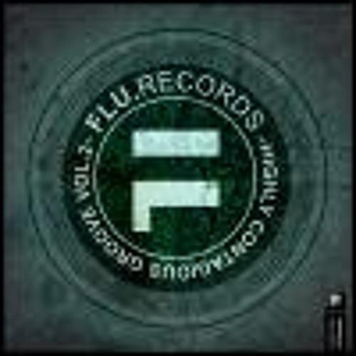 Lilonee - Worth It (Original Mix) [FLRCD004]