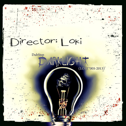 Darklight (LOKIFREE005-2013-RU)™