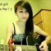Perfect Two - Kayla Hang  Break-Up Version