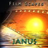 FILM-SCAPES by Janus (special track preview of