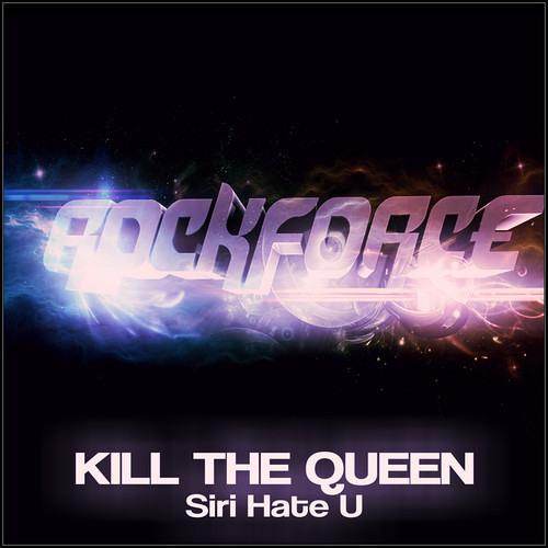 SIRI Hate u (Original Mix)