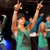 Snapshot - Dance Academy Segunda Temporada