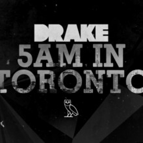 Drake am in