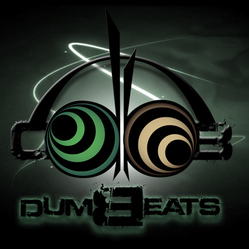 Dumbeats-a massege such as this