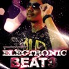4. Special 26 - Gore Mukhde Pe Zulfaan Di Chaavan (In Desi Style) DJ SUMANT
