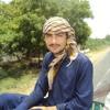 G A Muhammad Khan Junejo Song Tando adam