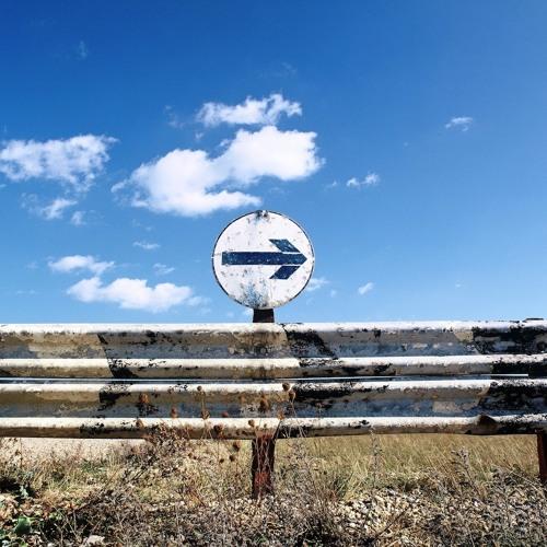 Nicoll Road