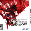 Devil Survivor OST - Reset