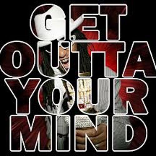 Lil John - Get out of your mind(Derksta Remix)