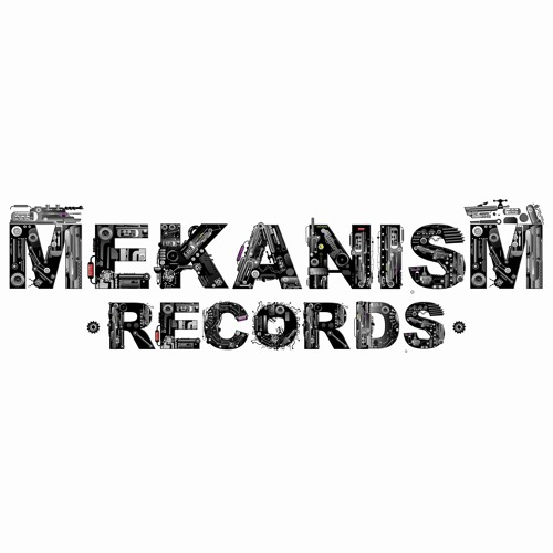 Peat Noise - Sniff (Original Mix) [MEKANISM] - OUT NOW!